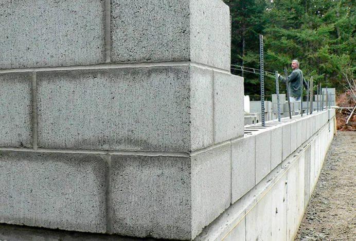 Картинки по запросу ячеистого бетона