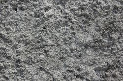 Concrete on high-strength crushed stone FR. 5 - 20 (M - 150 V 12.5 W4)